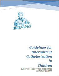 ESPU NursesCIC Guidelines