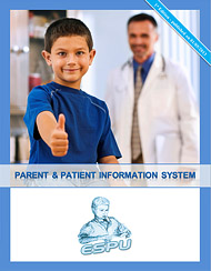 Parent & Patientinformation