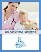 Nurses Publications